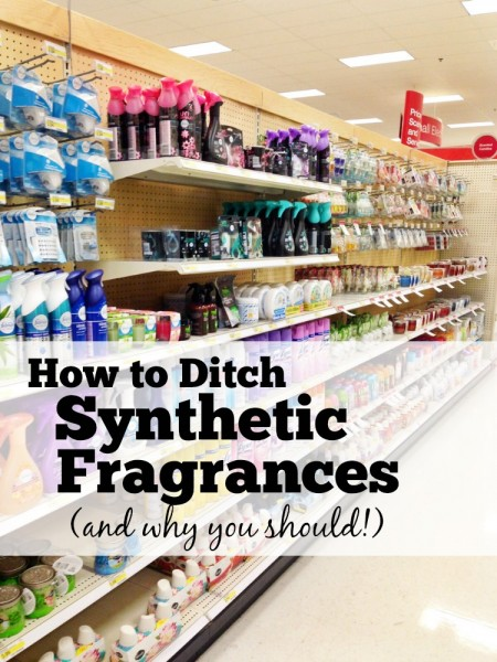 synthetic-fragrances2-e1459457478378