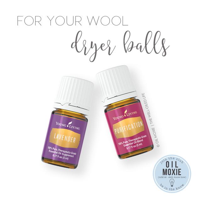 Wool-Dryer-Balls-blog