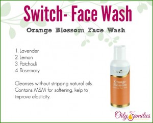 switch-face-wash-300x240