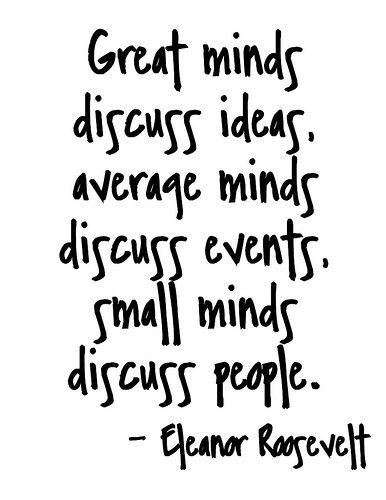 eroosevelt quote