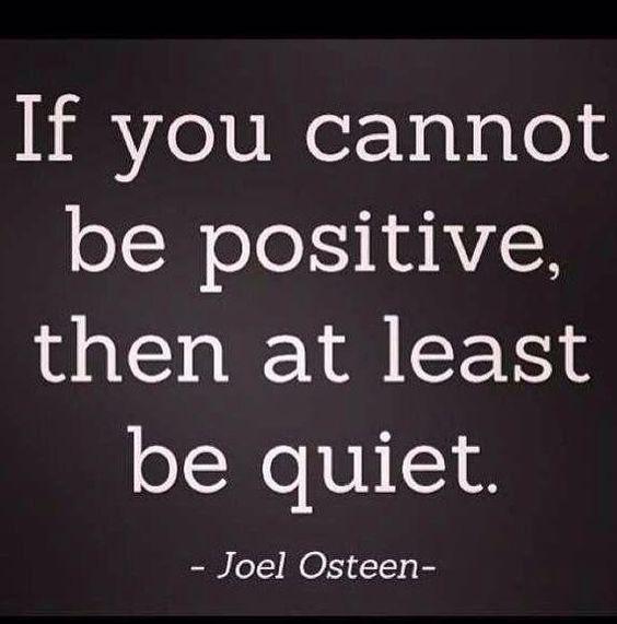 joel quote