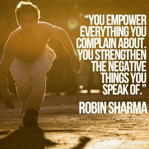 robin sharma 2